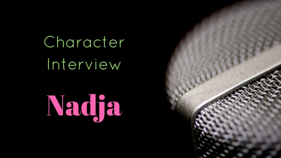character-interview-nadja